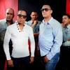 Chiquito Team Band – Porque Sera (Salsa 2014)