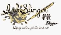 Ink Stinger PR