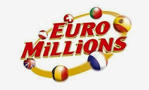 Euromillions, What time can you buy tickets Time until you can play and purchase for today's draw Tuesday and Friday. Lottery and jackpot.