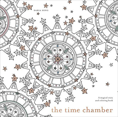 http://www.penguinrandomhouse.com/books/533669/the-time-chamber-by-daria-song/