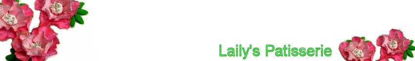 Laily's Pâtisserie