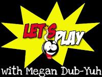 Megan Dub-Yuh