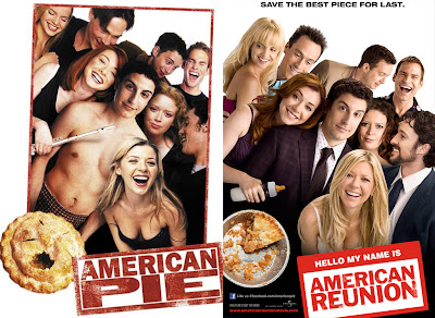 american pie full movie