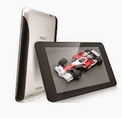Xolo TW800 Tablet Rs. 5710 || Snapdeal