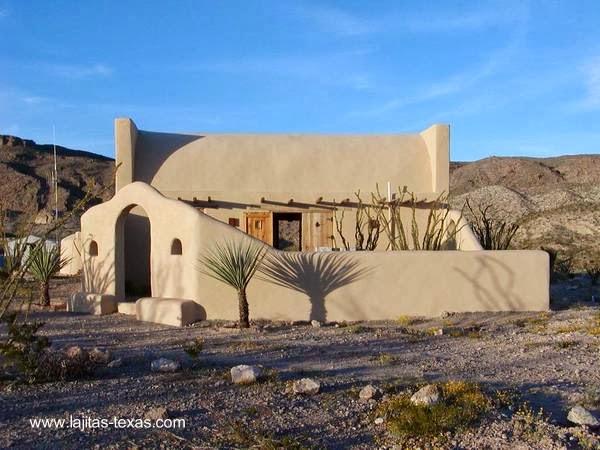 Arquitectura de Casas: Sustentabilidad en la arquitectura residencial.