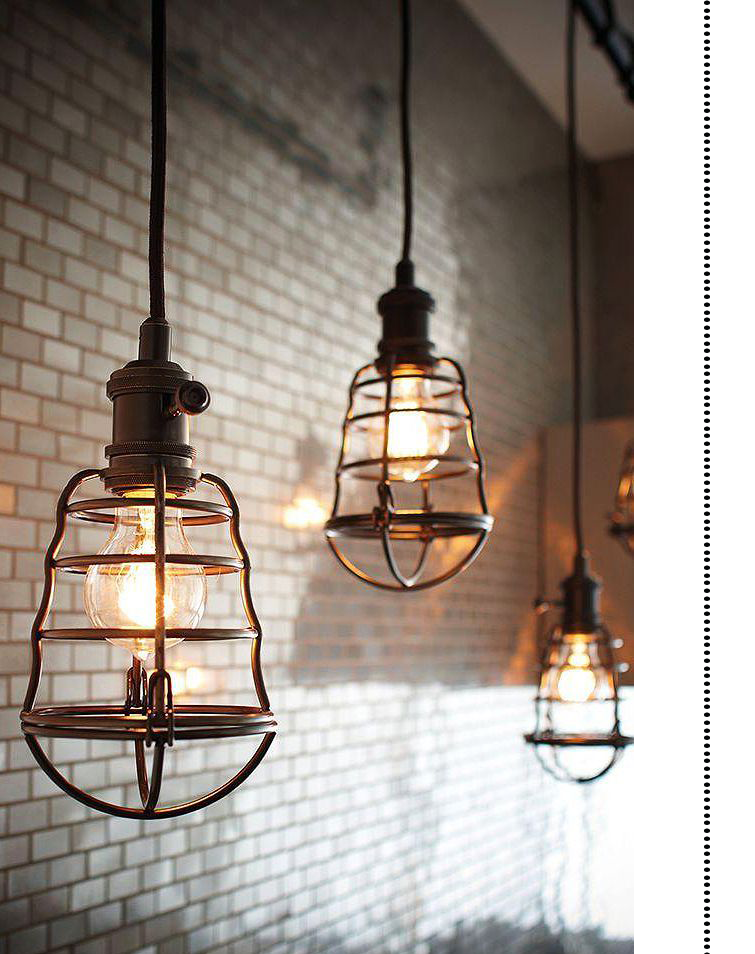luces-decoracion-industrial