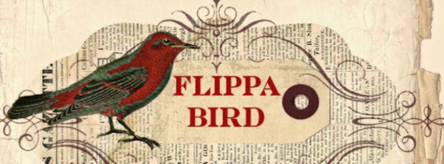 Flippa Bird