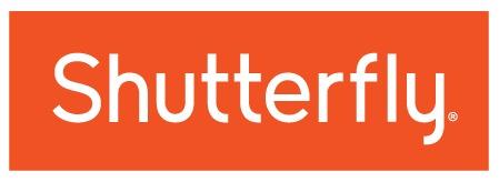 SHOP Shutterfly Inc.