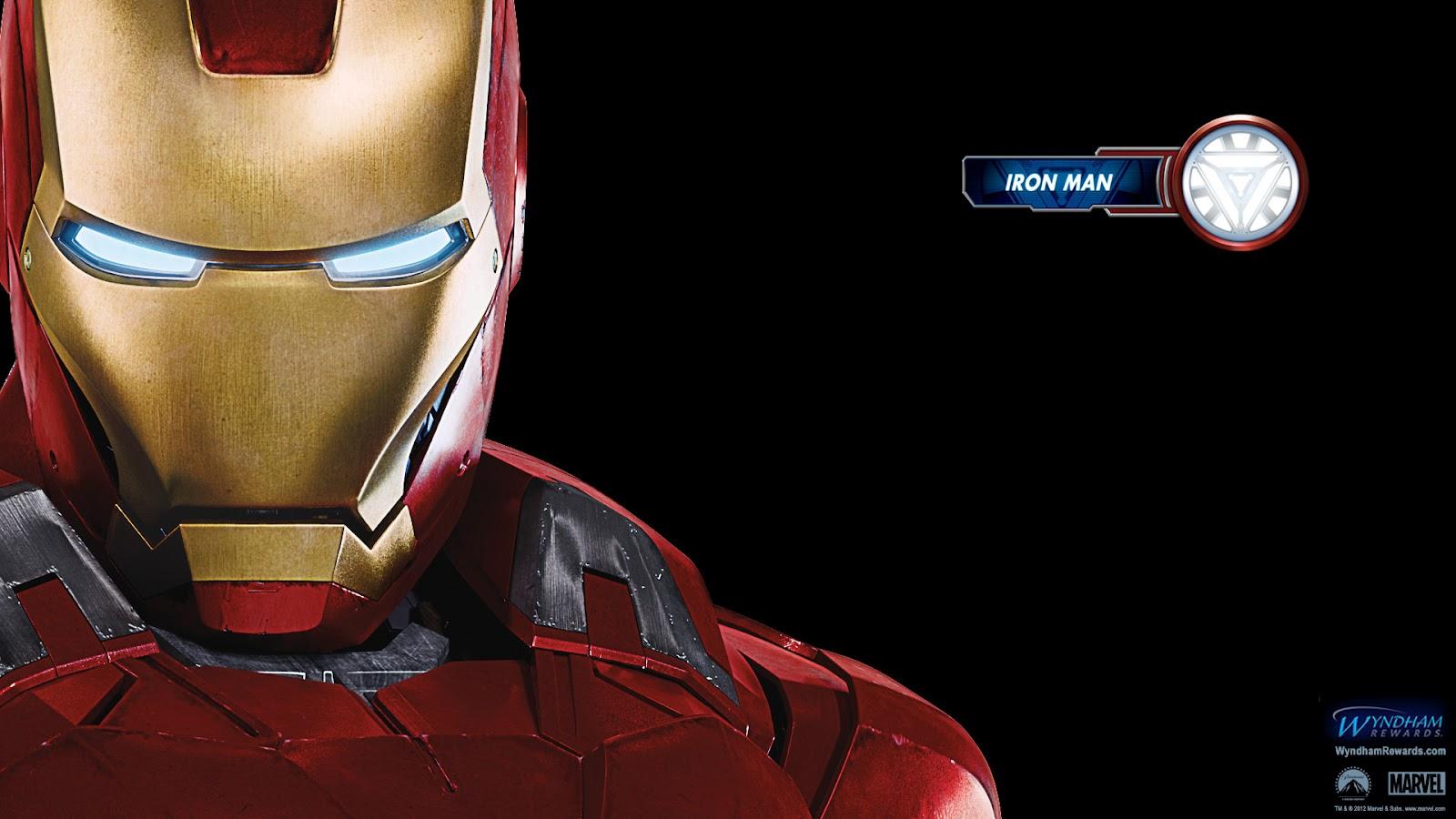 http://2.bp.blogspot.com/-URv9J8TzoQw/T4yorAww7AI/AAAAAAAAAeQ/cNUIZQeczr8/s1600/wyndham_avengers_Robert_Downey-Jr_Iron_Man.jpg