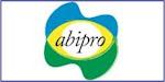 Abipro