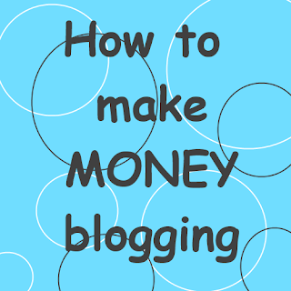 Make Money Blogging 💻 : From 0 to $1,000+ per day (2018 ...