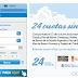 Pasajes a Barcelona y Roma en 24 cuotas por Aerolíneas Argentinas