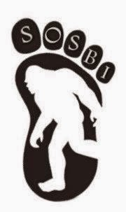 Southeastern Ohio Bigfoot Society Bigfoot Investigation
