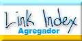Agregador de links