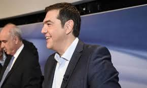 tsipras-300x190