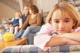 Pola Asuh Anak: Membanding-bandingkan Anak