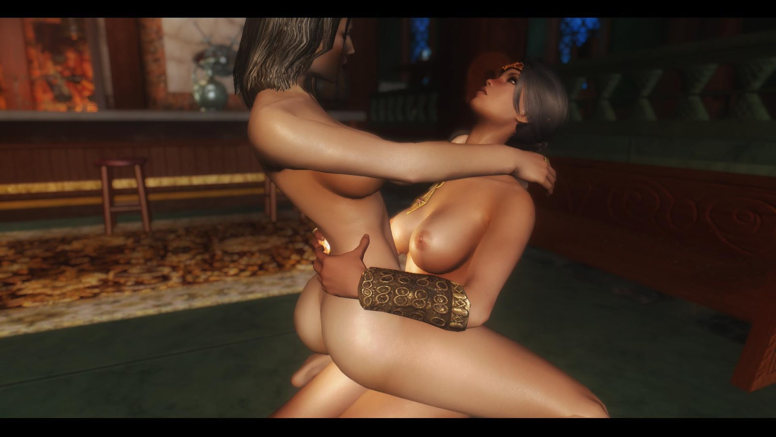 Mod sex video 3gp naked clip