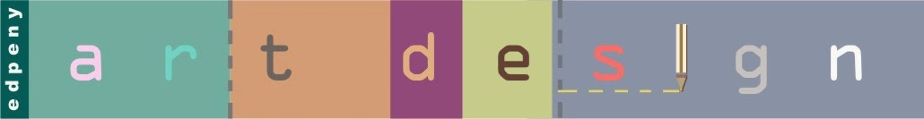 edpeny Art design