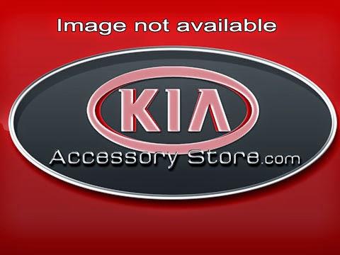 http://www.kiaaccessorystore.com/kia_sedona_hitch_ball_mount.html