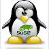 I Love OpenSuSE :)