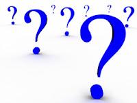 Ερωτήσεις από αναγνώστες