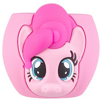 Pinkie Pie Bluetooth Speaker