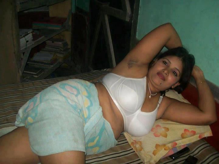 saradha sex nude