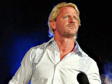 Jeff Jarrett Hd Wallpapers Free Download