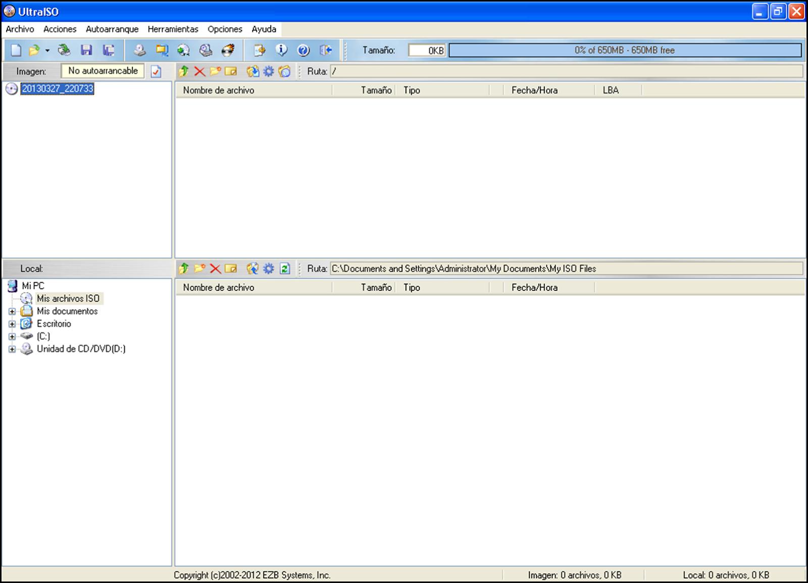 Cdburnerxp 64 Bit Free Download And Software Reviews