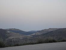 ΧΥΤΑ Γραμματικού, Μάρτιος 2011