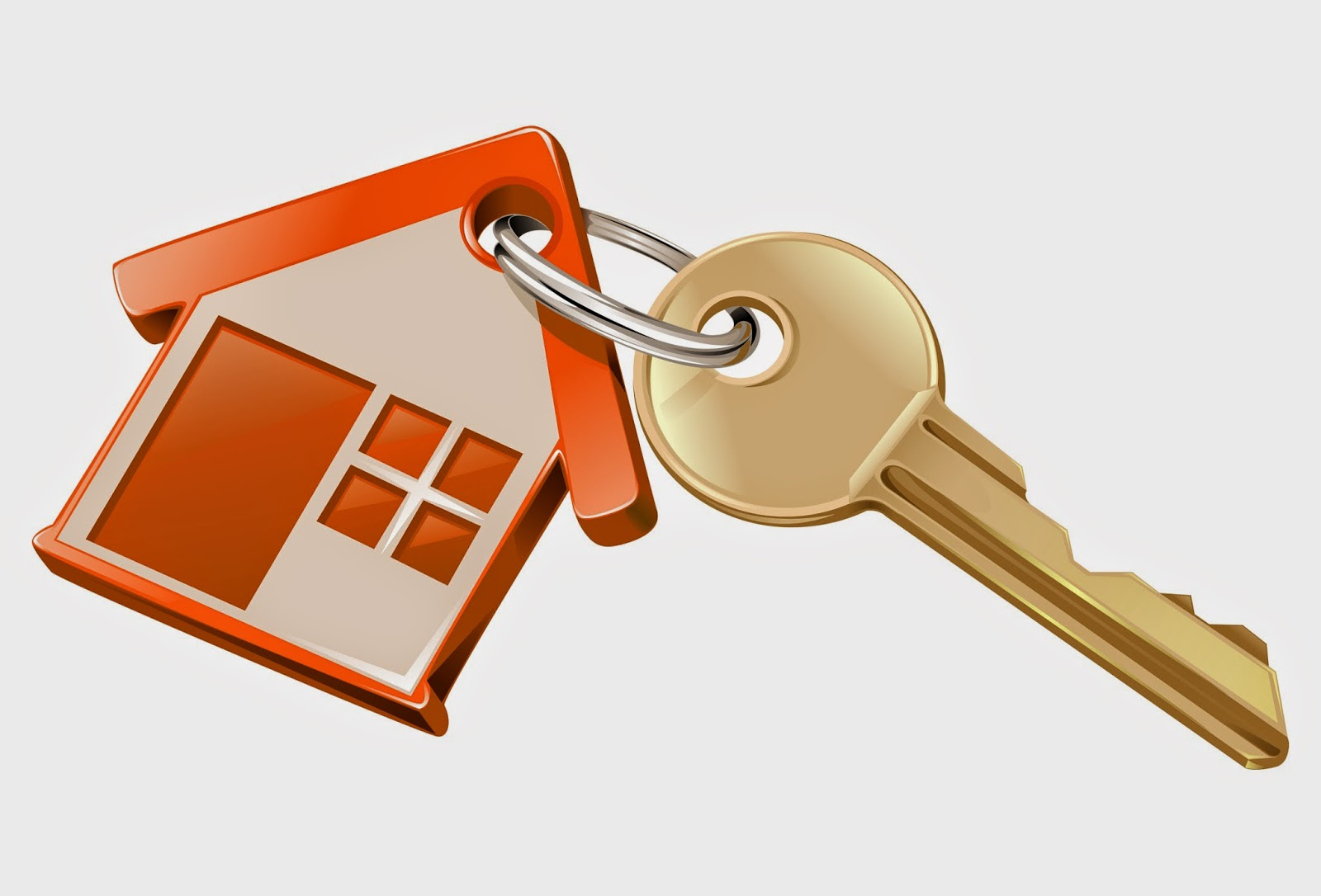 All you need to know about NRI home loans