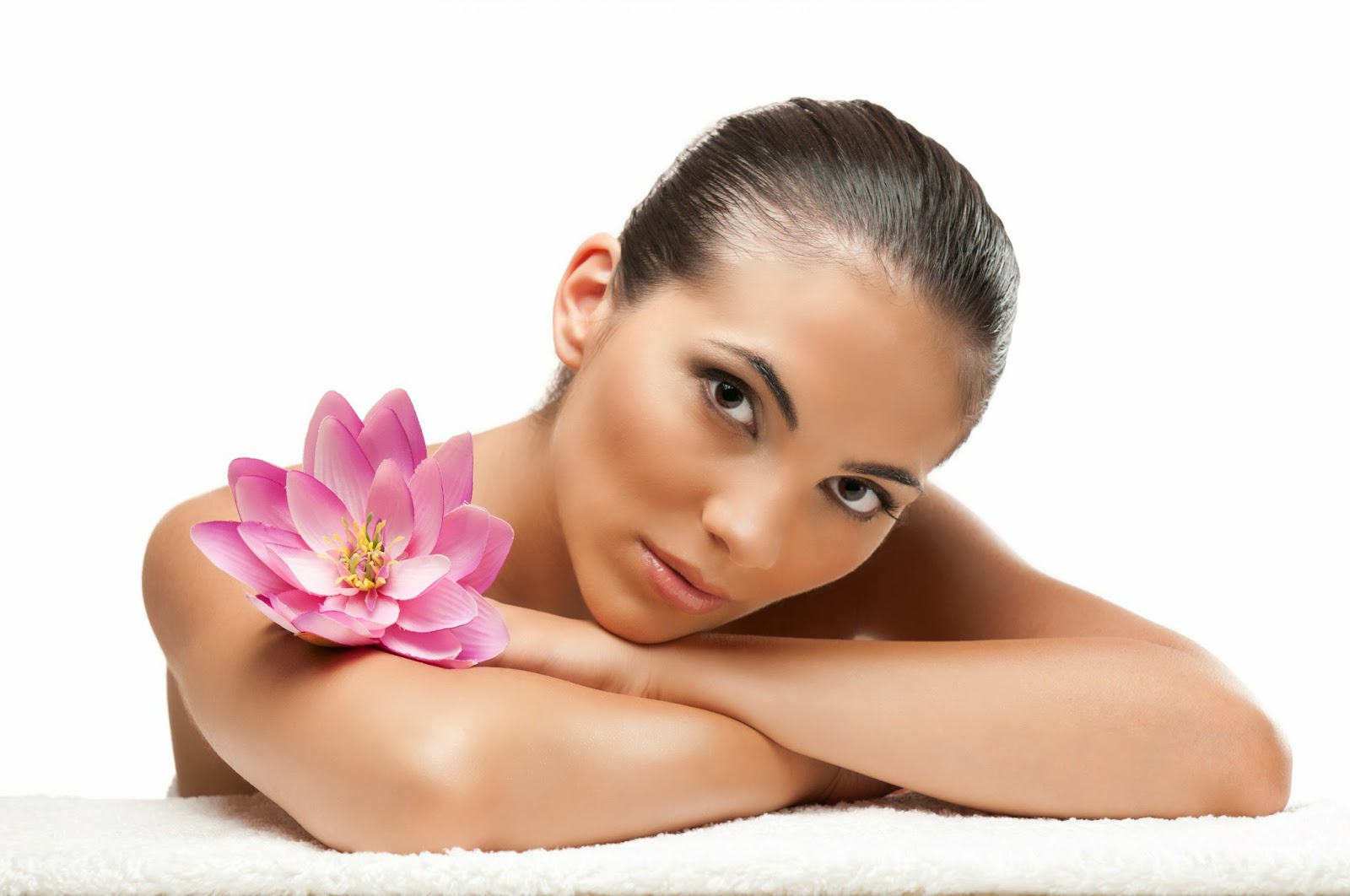 tratamientos de belleza en madrid