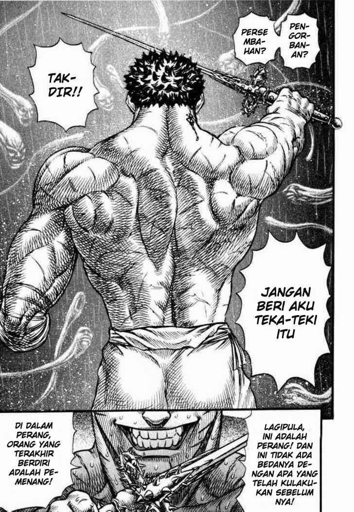 Komik berserk 106 - janji untuk bertarung kembali 107 Indonesia berserk 106 - janji untuk bertarung kembali Terbaru 11|Baca Manga Komik Indonesia