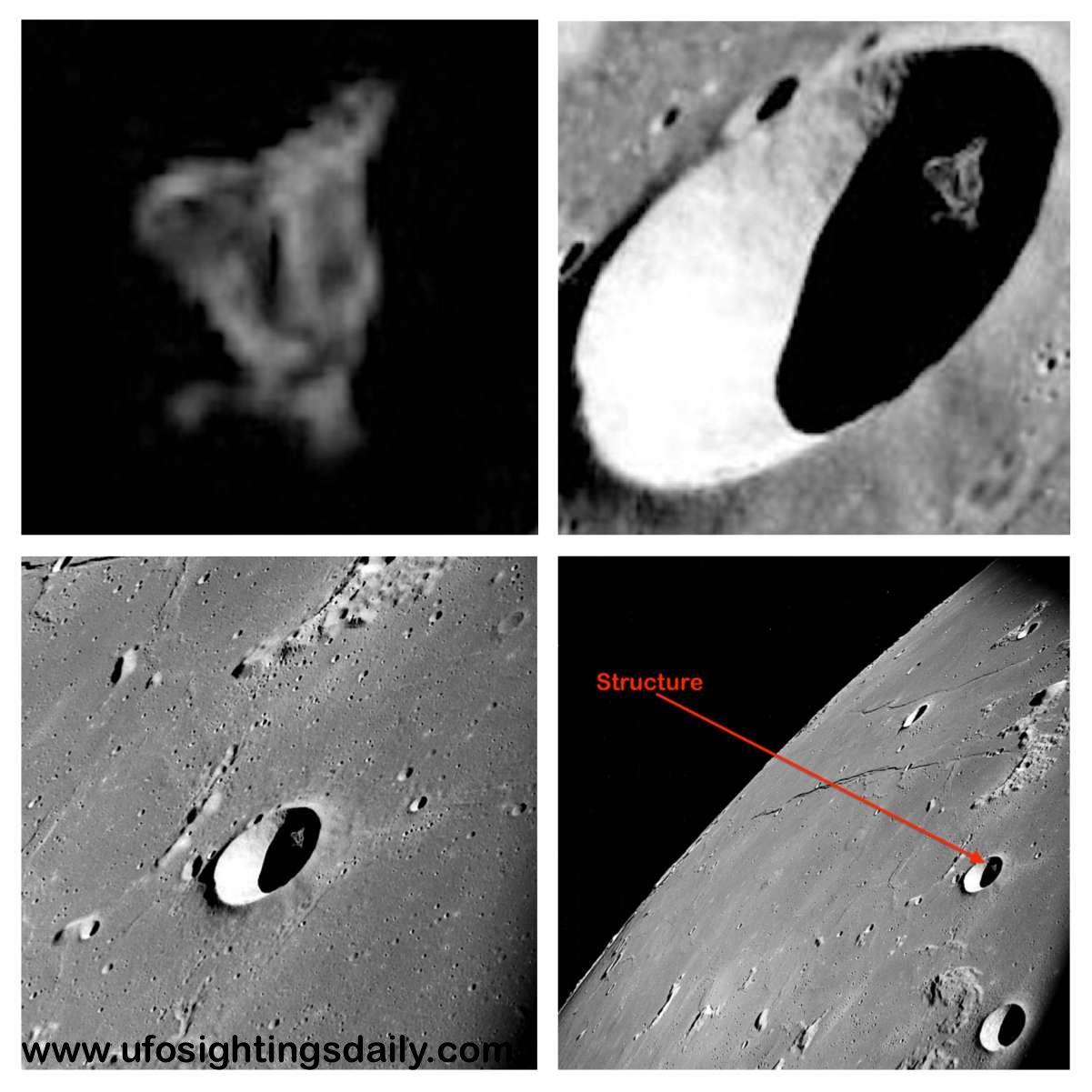 nasa secret moon base - photo #20