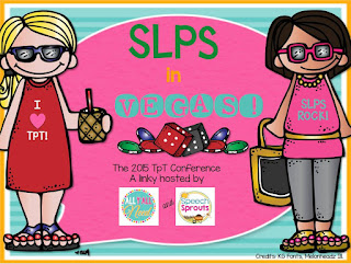 slps-in-vegas-linky-party