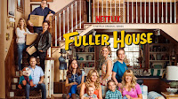 Fuller House (Netflix)