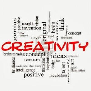 Cara Menumbuhkan Kreativitas Siswa