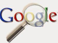 Cara Submit Artikel Blog Ke Google