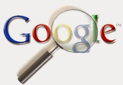 Cara Submit Artikel Blog Ke Google