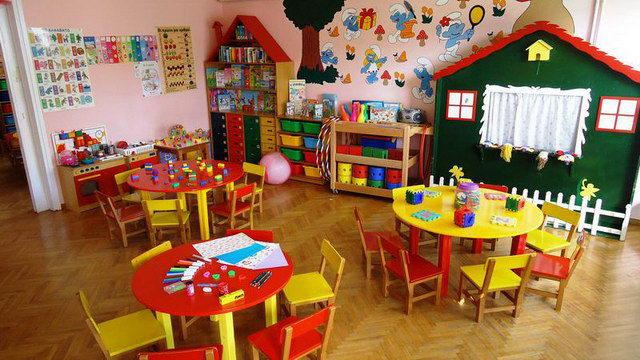 Στη Βουλή η αύξηση των τροφείων στους Παιδικούς Σταθμούς του Δήμου Αλεξανδρούπολης