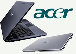 daftar harga laptop acer terbaru 2013 motor model terbaru