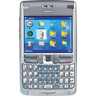 nokia e62 mobile famous rh mobilefamous blogspot com Nokia E69 Nokia E52