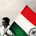 Independence Day Images Bollywood