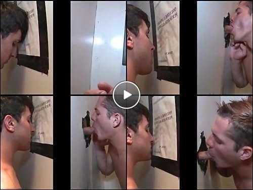 gay porn huge cocks video