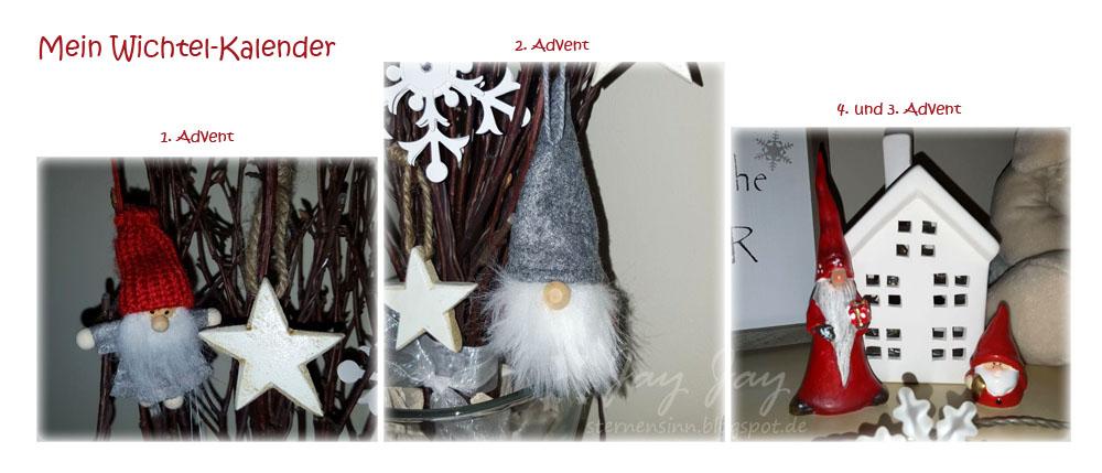 sternensinn garten und mehr mein wichtel adventskalender. Black Bedroom Furniture Sets. Home Design Ideas