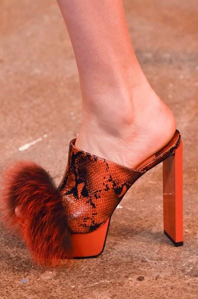 ChristianSiriano-zapatoescoba-elblogdepatricia-shoes-calzado-zapatos-scarpe-calzature