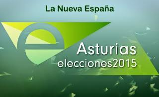 http://elecciones.lne.es/resultados-elecciones/autonomicas/principado-de-asturias/