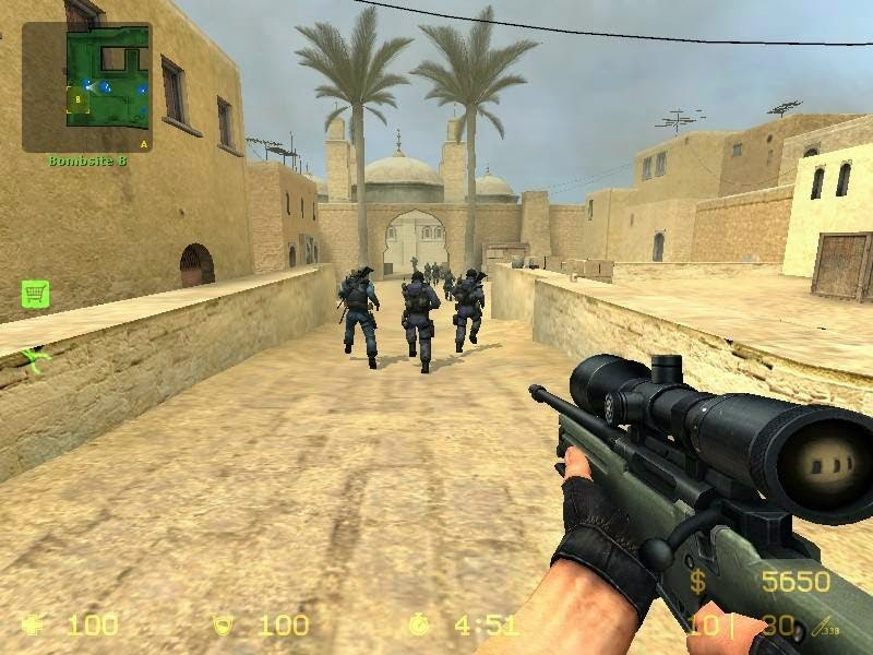 Counter strike 1 6 fully install cracked cheats autoaim