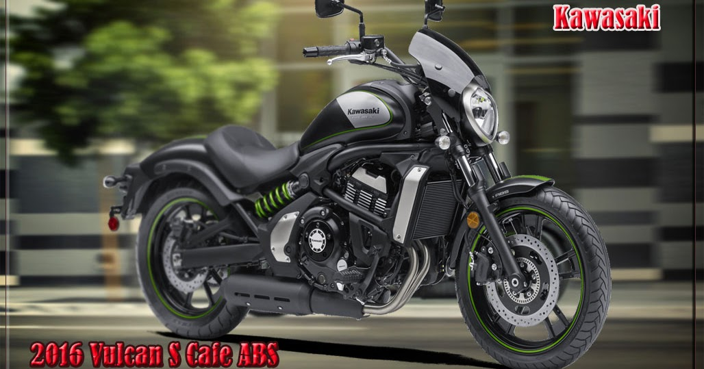 2016 kawasaki vulcan s abs cafe specification price. Black Bedroom Furniture Sets. Home Design Ideas