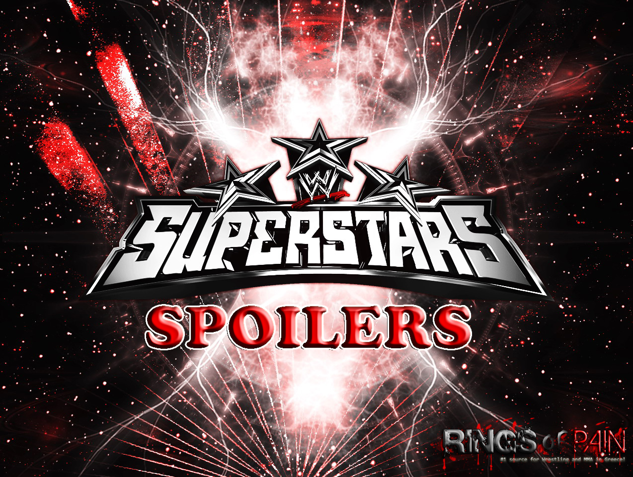 http://2.bp.blogspot.com/-USLbJRPDp1M/T-rRakCAxaI/AAAAAAAABYM/z6BmdN7yUek/s1600/WWE-Superstars-Logo-Wallpaper-WallpapersWWE.jpg